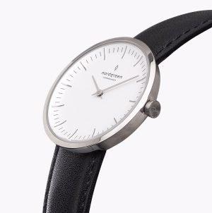 Nordgreen Watches – The Scandinavian Minimalist Watch Brand. Men & Women's watches of distinction. *