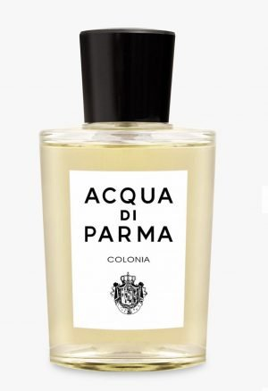 Aqua Di Parma Cologne Spray. *
